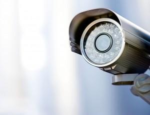 Sistema de Videovigilancia Dto. 5%
