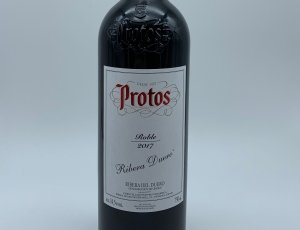 Envio gratis comprando Protos Roble