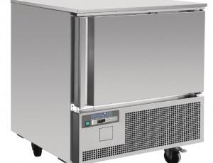 Envío gratis comprando abatidores de temperatura