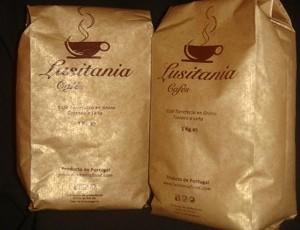 15% descuento comprando café portugués torrefacto 1kg