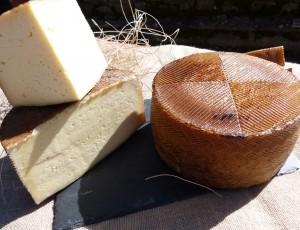 10% de descuento comprando el quesos del norte de León