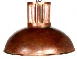 Lámparas e Iluminación para Bares y Restaurantes