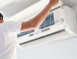 10% de descuento contratando mantenimiento aire acondicionad