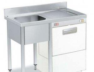 Envío gratis con la comprando de Fregadero hueco lavavajilla
