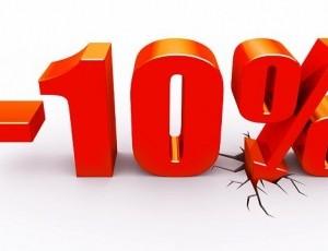 SEO Anúnciate en Innovana descuento 10%