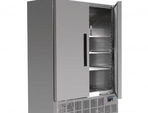 Envío gratis comprando armario congelador