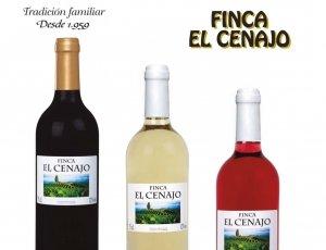 Envío gratis comprando Vino de Mesa
