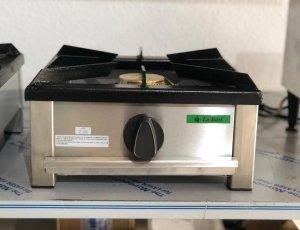 Envío gratis comprando Cocina gas 1 fuego