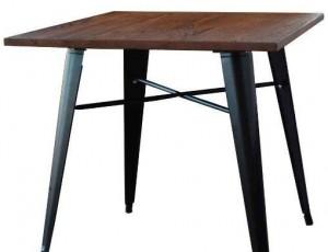 Mesas para Bares y Restaurantes